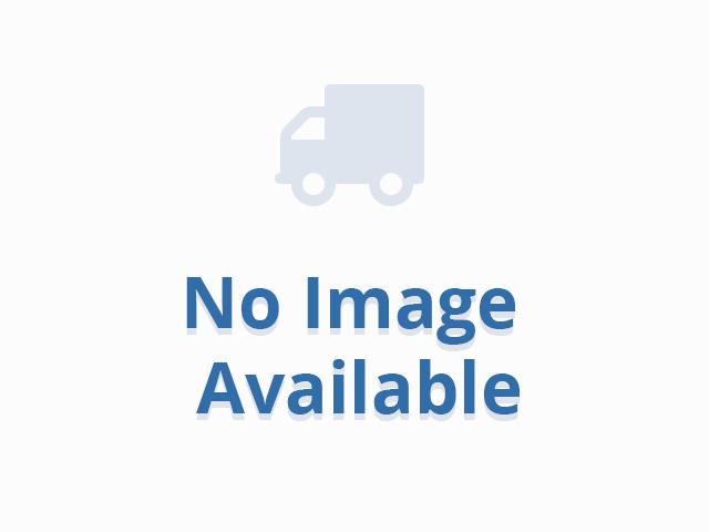 2013 Chevrolet Silverado 1500 Extended Cab 4x4, Pickup #M00356A - photo 1